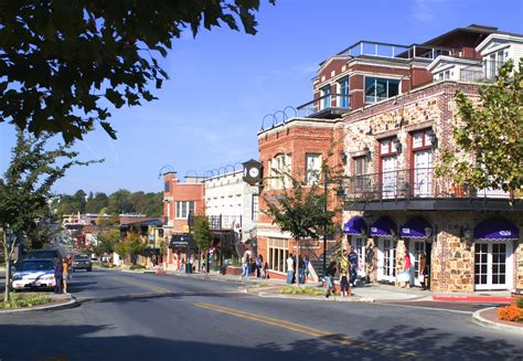 university house fayetteville ar pigskin and population america s 15 fastest growing college football towns