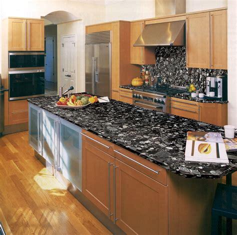 Granite Countertops Richmond Bc by Black Mosaic Aeon Tile Granite Marble