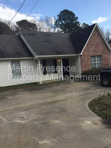 houses for rent ruston la ruston la apartments for rent realtor com 174