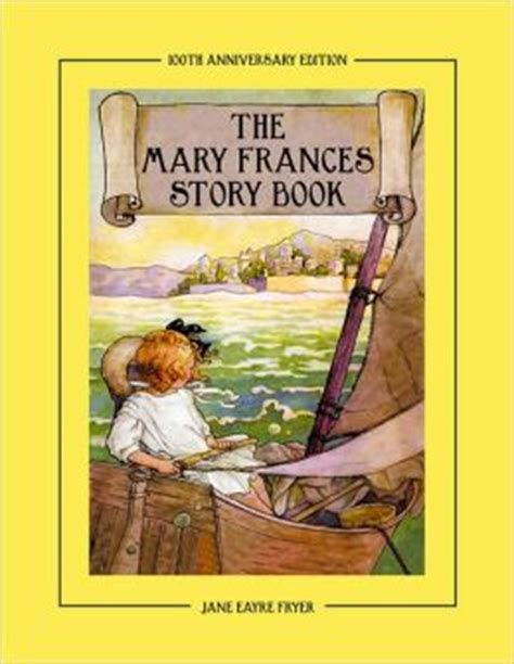 the call of the 100th anniversary collection books the frances story book 100th anniversary edition a