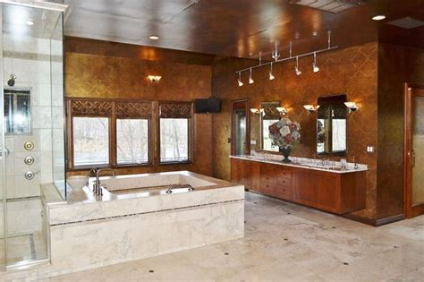 Craftsman Style Bathroom Lighting 1000 Ideas About Craftsman Bathroom On Craftsman Bathroom And Craftsman Style