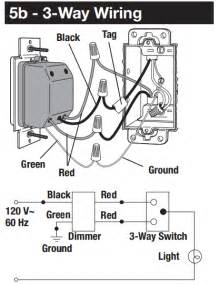 electrical how do i install a dimmer switch home improvement stack exchange