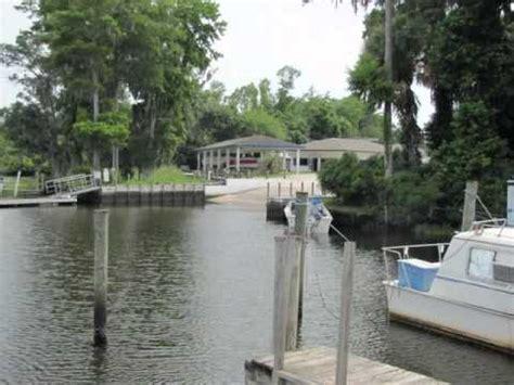 boat club ta florida halifax harbor marina daytona beach florida doovi