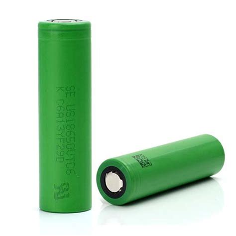 Battery Sony Vtc 6 By Bagja Vapor sony vtc6 18650 3000mah 30a sony