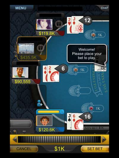 big fish games free download full version apk download big fish games free full version softonic