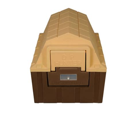 asl solutions dp hunter insulated dog house asl solutions dp insulated house 28 images dp insulated doghouse insulated