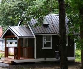 Tinyhouseblog Links Tiny House Blog