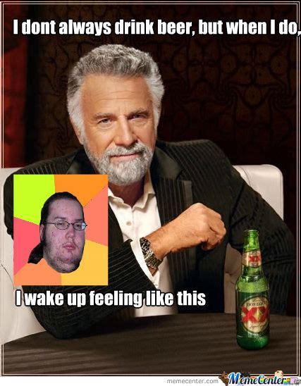 Beer Meme - beer meme by cross j lockett meme center
