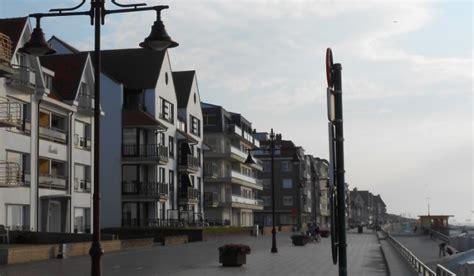 wohnungen haan wohnung in belgien an der k 252 ste kaufen immobilien 2014
