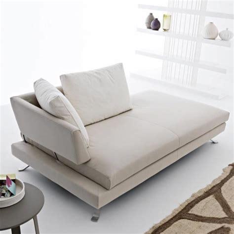 ceggi divani divani monza brianza lecco como divani divani