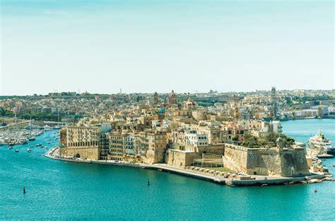 appartamenti madrid economici voli madrid malta economici destinia