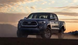 Change Price At Toyota Dealer Toyota Tacoma 2018 28 Images 2018 Toyota Tacoma