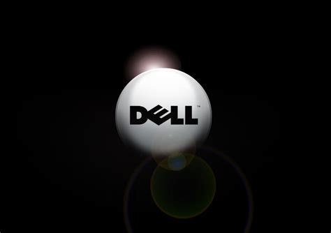Dell Background Check Dell Might Return To Tablet Business With Windows 8