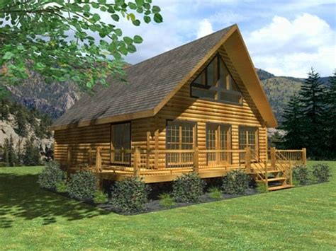 Acadian Floor Plans Legacy Collection Of Floor Plans By Honest Abe Log Homes