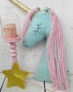 Limited Edition I Makeup Unicorns Terlaris the unicorn pillow is a limited edition mini x mini boheme collaboration features