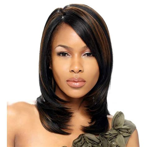 wig models needed detroit model model natural part lace front wig verona free s