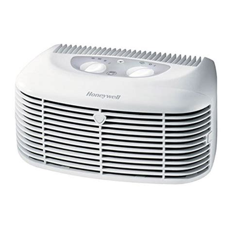 2019 best cheap air purifier list most affordable inexpensive