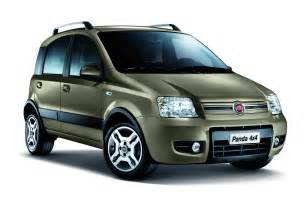 Fiat Pands Fiat Panda 2012 Autooonline Magazine
