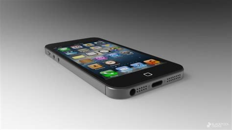 iphone 5 release date uk time