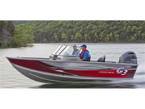 sports fishing boat for sale uk sports fishing g3 boats boats for sale boats