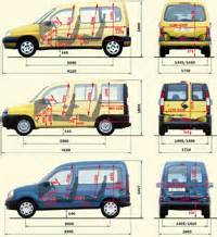 fiat doblo toutes version topic officiel doblo fiat