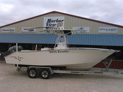 cape horn used boats for sale used cape horn boats for sale page 2 of 2 boats