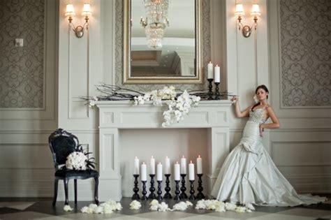 17 Best images about Hazelton Manor Weddings on Pinterest