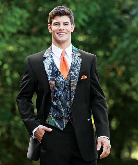 mens camo wedding suits popular camouflage tuxedo buy cheap camouflage tuxedo lots