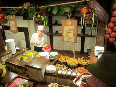 20 best floyd restaurants on tripadvisor see 22 puzata hata lviv shevchenka prosp 10 restaurant