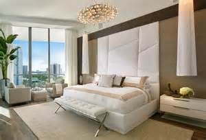 High Bedroom Decorating Ideas Cool And Calm High End Bedroom Design Ideas By Steven G