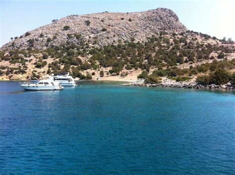 boating license greece 14 best saronic gulf unexplored sailing discovery images