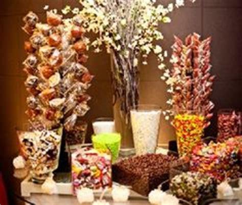 ideas para decorar una fiesta de xv años 1000 images about mesa de regalos on pinterest mesas