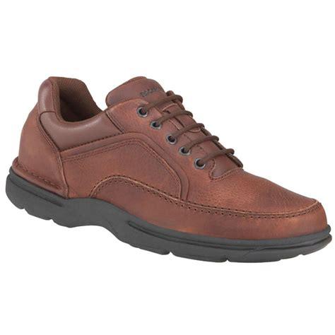 rockport s eureka oxford shoes wide