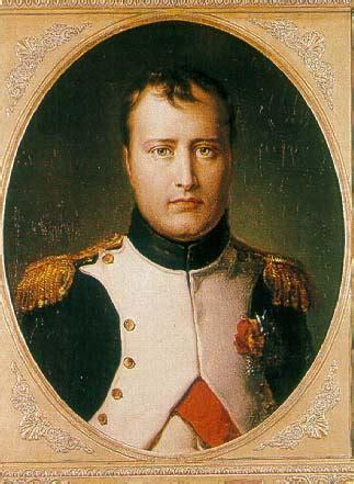 biography of napoleon bonaparte french revolution image napoleon bonaparte 4085 jpg villains wiki