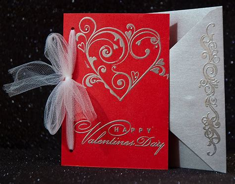 valentines card designs to print 25 beautiful valentine s day card ideas 2014