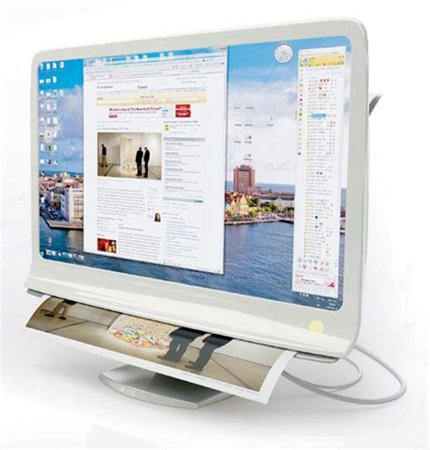 cool high tech gadgets to give your home a futuristic look cool high tech gadgets to give your home a futuristic look