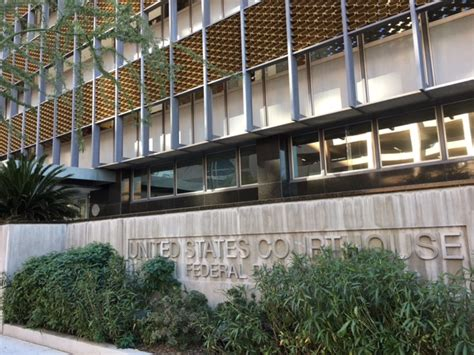 Arizona Bankruptcy Court Search Arizona Attorney Rates Rising Faster Than Nation Top Rate 1 000 An Hour Kjzz