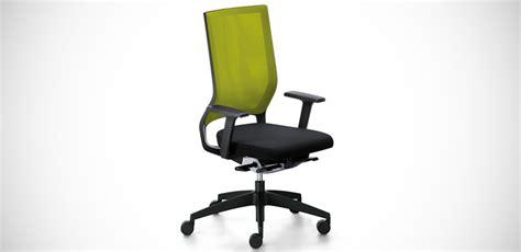 sedus sedie sedus poltroncina ufficio girevole design