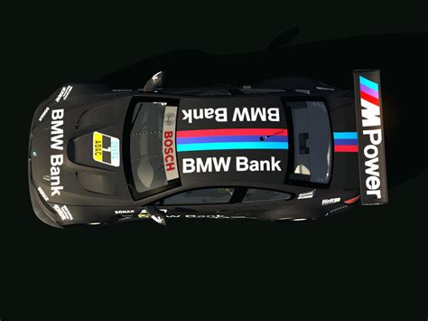 bwm bank bmw bank bmw m3 gt2 dtm bmw bank bmw m3 gt2 dtm