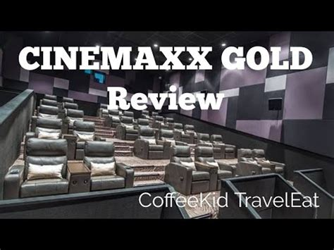 cinemaxx junior review cinemaxx buzzpls com