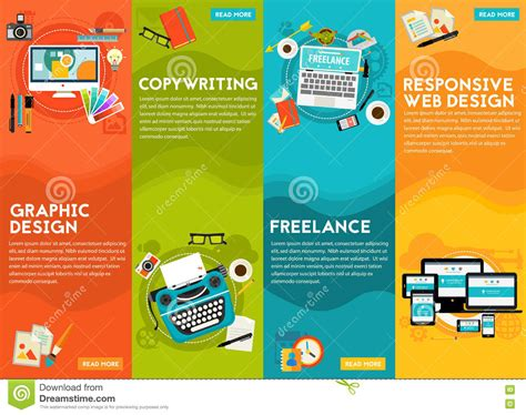 graphic design copywriting responsive webdesign and