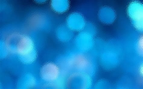 wallpaper abstract blue 21 blue abstract wallpapers backgrounds pictures