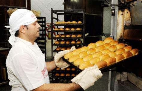 salario del gremio panadero del 2016 abc econom 237 a 187 panaderos y pasteleros en medell 237 n tendr 225 n