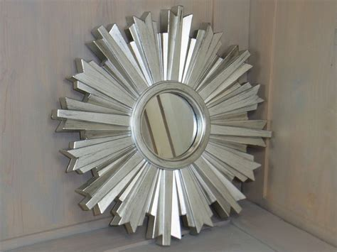 sunburst mirror sofa silver sunburst mirror a sofa mirror ideas mirror ideas