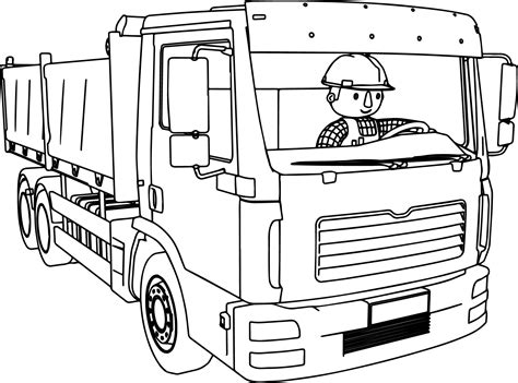 car driving coloring page car coloring pages for kids who love cars car driving