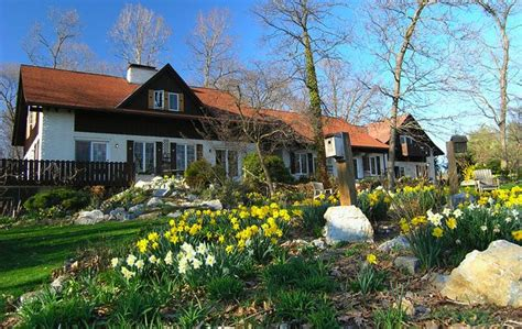 swiss woods bed and breakfast swiss woods bed breakfast european lancaster county pa
