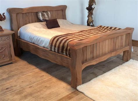 Wooden Bed Frames For Sale Uk Solid Wood Beds Uk Cheap Beds For Sale Uk