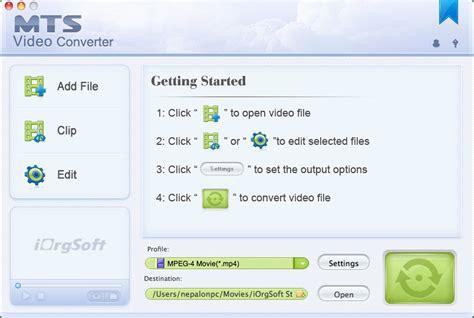 format video mts free mts conversion program saverpostsqc over blog com