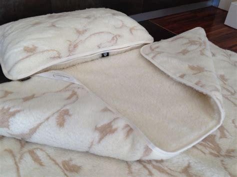merino wool comforter wool bedding wool quilts shop woll medicovers