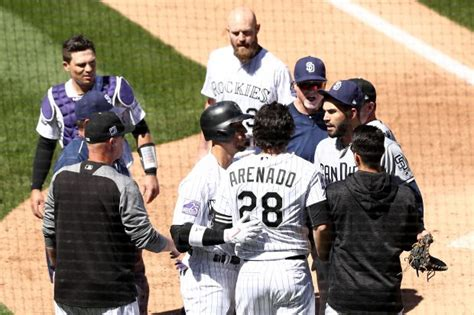 best bench clearing brawls best bench clearing brawls 28 images mlb bench